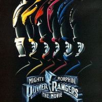 Let's Watch: Mighty Morphin Power Rangers: The Movie (Pt.2)